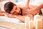 masaje-relajacion.jpg