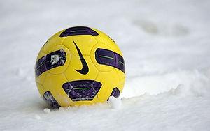 snow-football.jpg