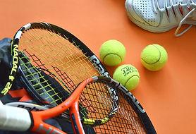 tennis-3554013__480.jpg