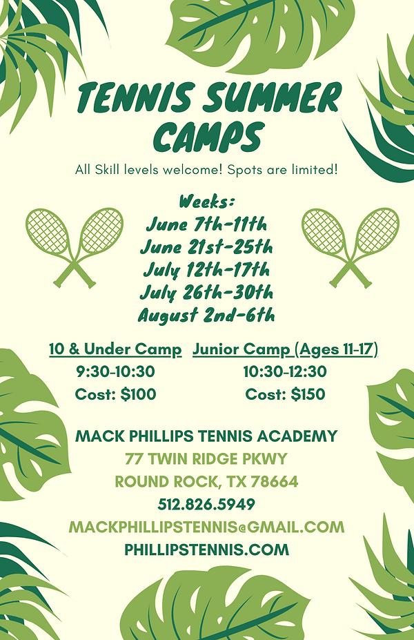 2021 Summer Camp Flyer!.png