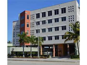 office space for rent in aventura