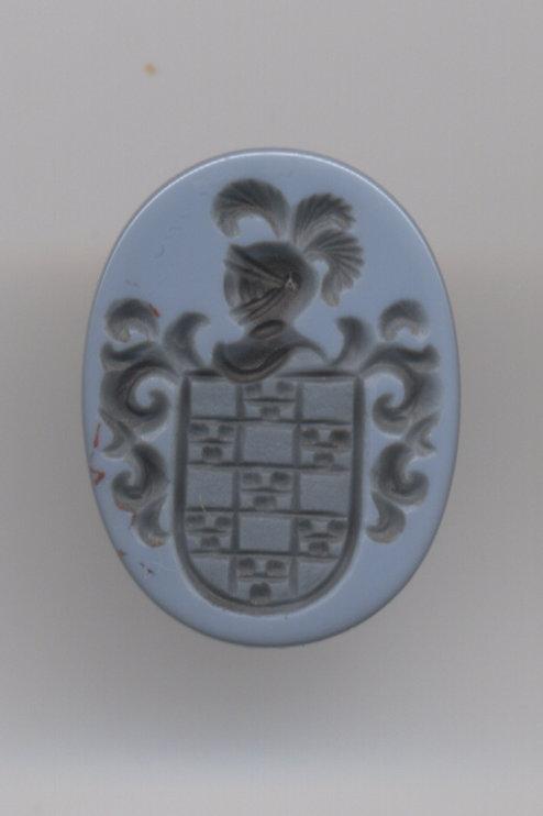 heraldico-grabado-en-agata