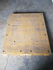 雙面密合型_二手塑膠棧板_鴻一塑膠.jpg