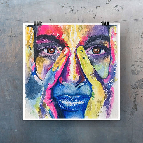 Painted Lady.jpg