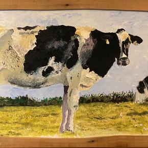 Pallet knife oil 'cows'.jpg