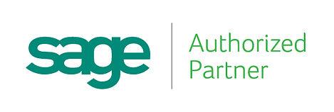 sage-authorized-partner.jpg
