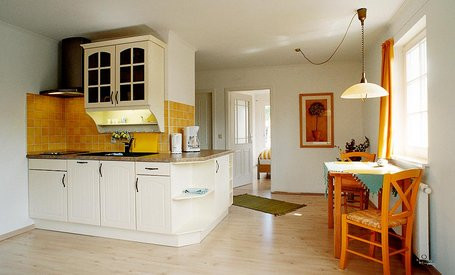 FeWo Sonne Küche.jpg