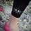 Thumbnail: PRETTY POISON BAD GIRL LEGGINGS