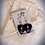 Thumbnail: DEVLINE GUITAR PICK EARRINGS