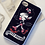 "Thumbnail: VINTAGE""DEVLINE"" iPHONE 4/4S HARD CASE"