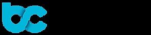 BizCover_Web_Logo-400.png