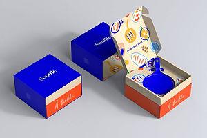 5 Package Designs of the Week
