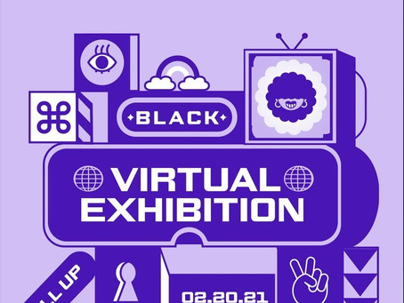 Submissions Open For Where Are The Black Designers And Working Not Working Virtual Exhibition