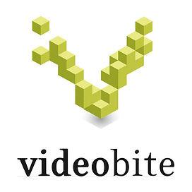 videobite_logo.jpg