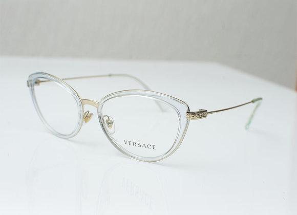 Versace - VE1244 - 1405