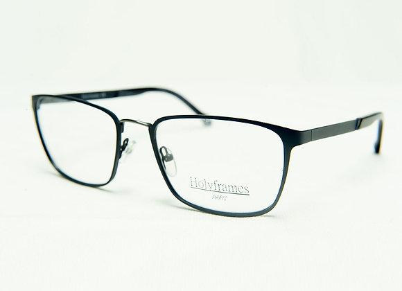 HOLYFRAMES - MM - 18011