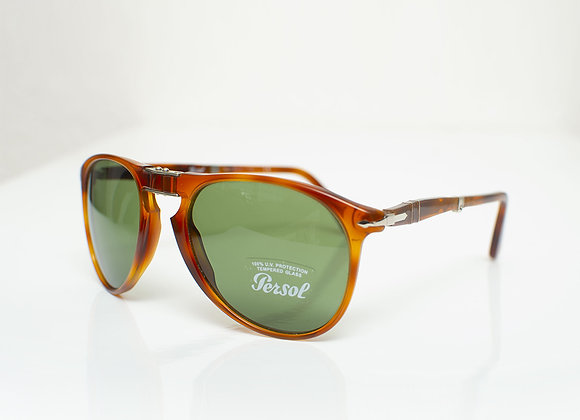 Persol - 9714 - S
