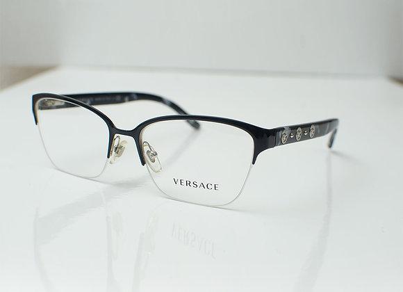 Versace - VE1224 - 1343