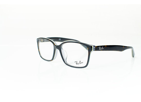 RAY BAN RB5290-D