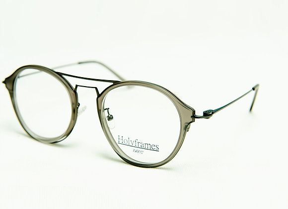 HOLYFRAMES - A - 17736