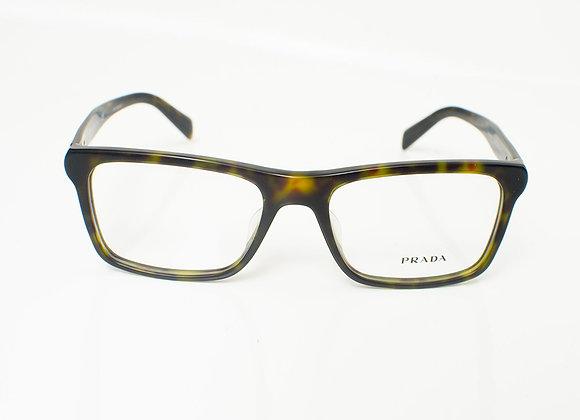 Prada - VPR - 06R - F