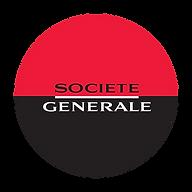 societe-générale-png.png