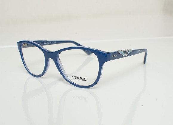 Vogue - VO - 5055 - 2407