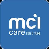 mci-care-ci.png
