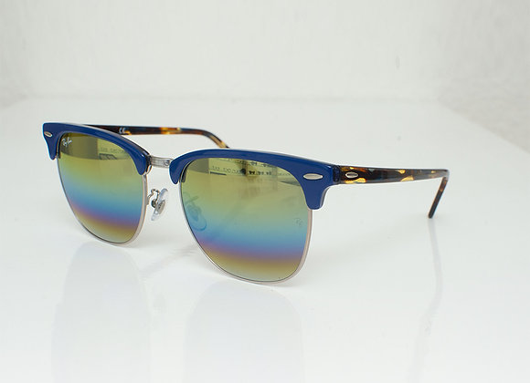 Ray Ban - RB - 3016F - 1223 - C4