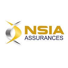 nsia-assurance-ok.jpg