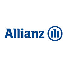 allianz-ok.jpg