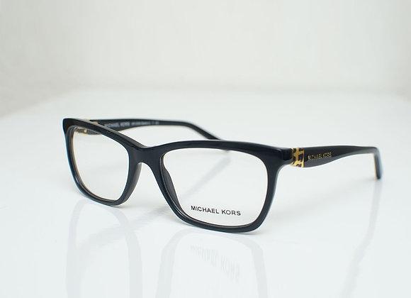 Michael Kors - 3005