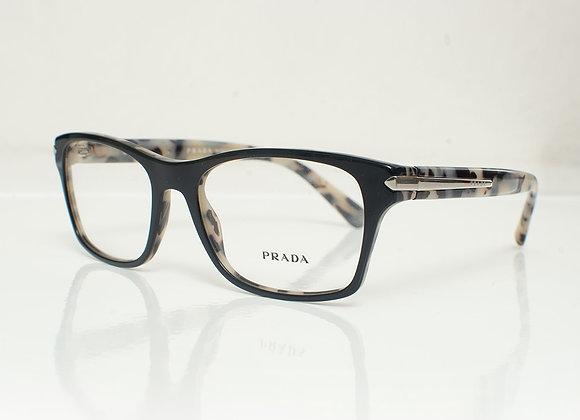 Prada - VPR - 16S
