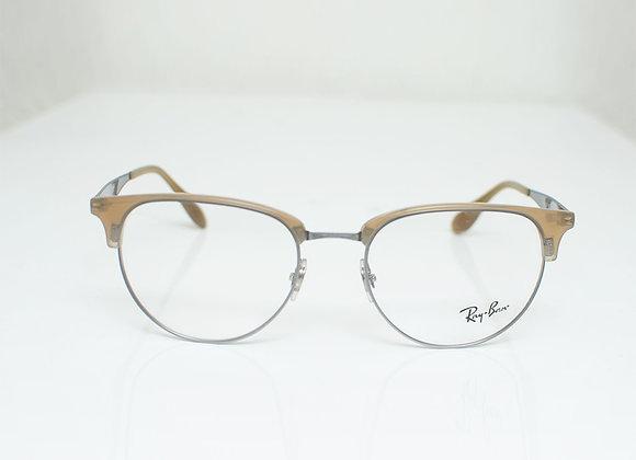Ray Ban - RB - 6396