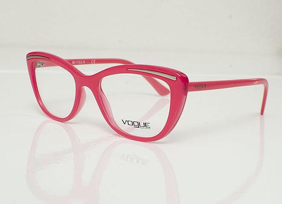Vogue - VO - 5218