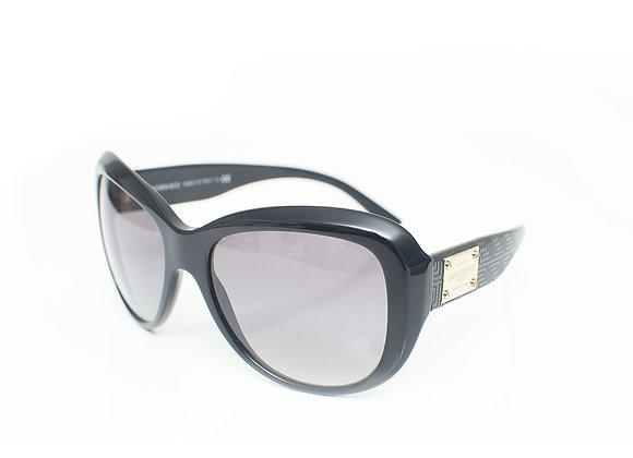 Versace - VE4285 - GB1