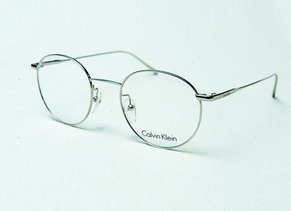 CALVIN KLEIN (CK 5460 046 4920 145)