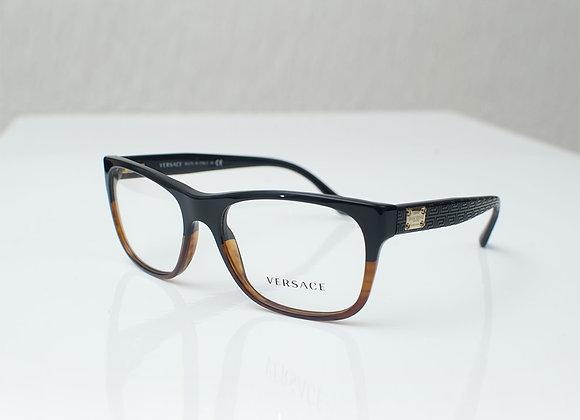 Versace - VE3199 - 5117