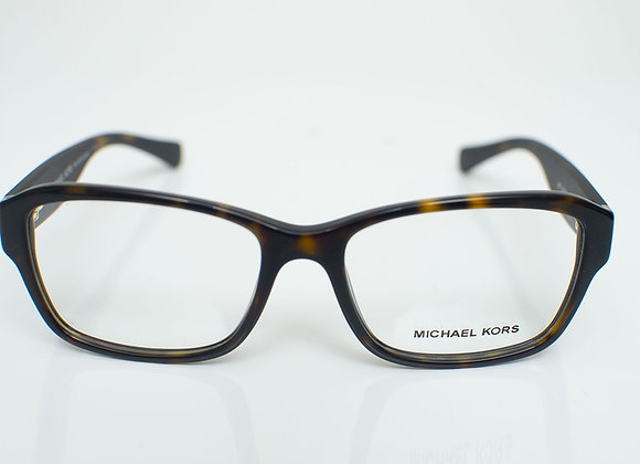Michael Kors - 3207
