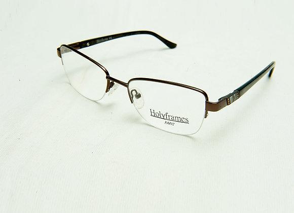 HOLYFRAMES - MW 18102 - 5118