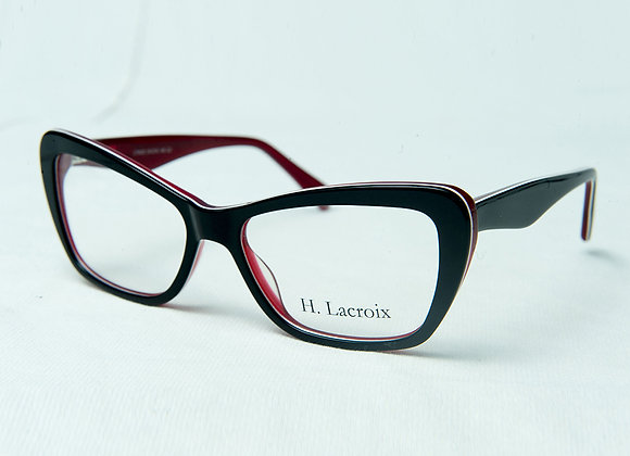H. LACROIX (LT 5023 140 C2)