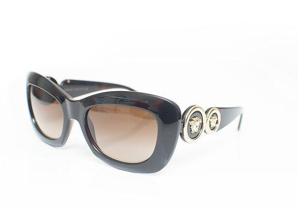 Versace - VE4328 - S212
