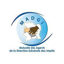 madgi-ok-2.jpg