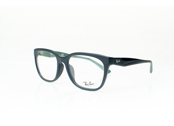 RAY BAN RB5331-D
