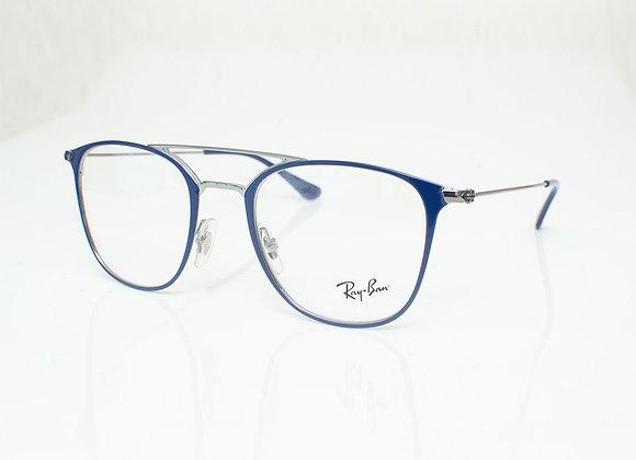 Ray Ban - RB - 6377 - 2906