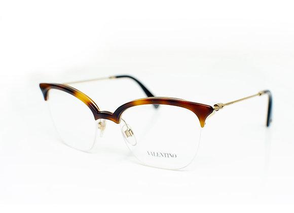 Valentino - VA1005 - 3022