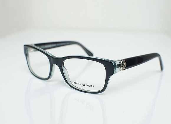 Michael Kors - 3001