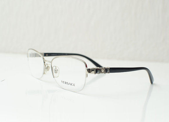 Versace - VE1230 - B