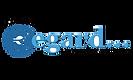 Logo-regard.png