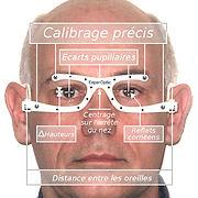 calibrage_précis.jpg